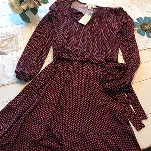 🌟Michael Kors Dress-NWT